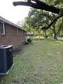 3221 Bakers Chapel Rd. - Photo 35