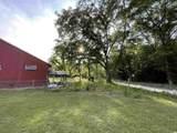 3221 Bakers Chapel Rd. - Photo 39