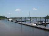 Harmony - Friendfield Marina - Photo 1