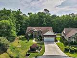 652 Charter Dr. - Photo 1