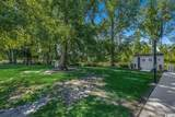 5440 Forest Dr. - Photo 35