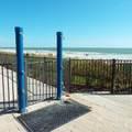 2001 Ocean Blvd. - Photo 20