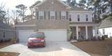1110 Inlet View Dr. - Photo 1