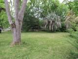 4562 Murrells Inlet Rd. - Photo 5