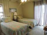 308 53rd Ave. N - Photo 12