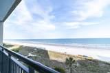 4800 Ocean Blvd. - Photo 25