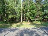 939 Bear Lake Dr. - Photo 1