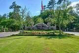 2237 Maybank Circle - Photo 12