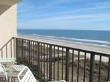 645 Retreat Beach Circle - Photo 14