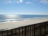 645 Retreat Beach Circle - Photo 15