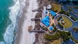 645 Retreat Beach Circle - Photo 19