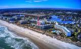 645 Retreat Beach Circle - Photo 2