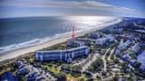645 Retreat Beach Circle - Photo 3