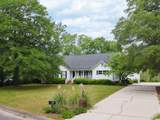 544 Mohican Dr. - Photo 1