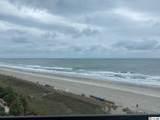 4800 S Ocean Blvd. - Photo 13