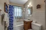 1519 7th Ave. - Photo 14