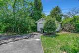 1519 7th Ave. - Photo 21
