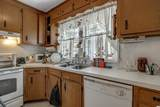 1519 7th Ave. - Photo 8