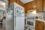 1519 7th Ave. - Photo 9