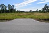 4956 Prosser Shortcut Rd. - Photo 3