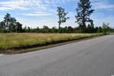 4956 Prosser Shortcut Rd. - Photo 5