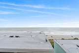 2311 Ocean Blvd. - Photo 6