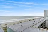 2311 Ocean Blvd. - Photo 7