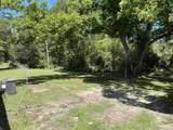 492 Gapway Rd. - Photo 10