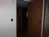 823 Wayne St. - Photo 25