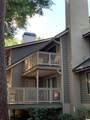 305 Myrtlewood Ct. - Photo 37