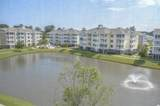 4811 Magnolia Lake Dr. - Photo 34