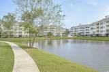 4811 Magnolia Lake Dr. - Photo 37