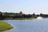 205 West Isle Of Palms Ave. - Photo 14