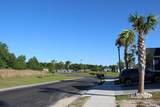205 West Isle Of Palms Ave. - Photo 20