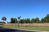 205 West Isle Of Palms Ave. - Photo 22