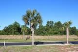 205 West Isle Of Palms Ave. - Photo 4