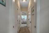185 Avenue Of The Palms - Photo 27