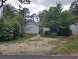2165 Plantation Circle - Photo 1