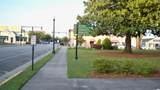 456A Court St. - Photo 5