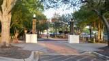 456A Court St. - Photo 9