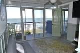 1700 North Ocean Blvd. - Photo 2
