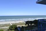 1700 North Ocean Blvd. - Photo 34