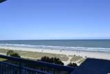 1700 North Ocean Blvd. - Photo 35