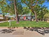 5715 Springs Ave. - Photo 1