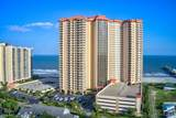 8500 Margate Tower - Photo 1