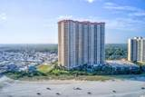 8500 Margate Tower - Photo 37