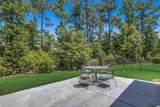 2195 Birchwood Circle - Photo 28