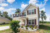 2017 Spring Valley Dr. - Photo 10