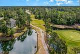 2017 Spring Valley Dr. - Photo 6