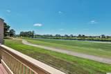 4028 Fairway Lakes Dr. - Photo 24